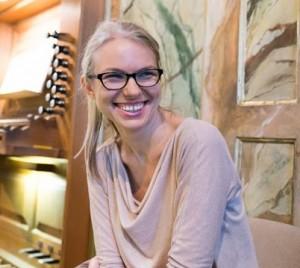 Katarzyna Płońska