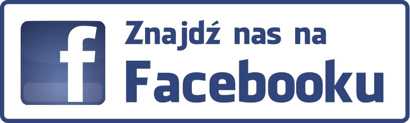 Znajdź-nas-na-facebook