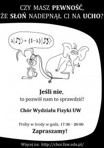 plakat_czy-masz-pewnosc-ze-slon_2
