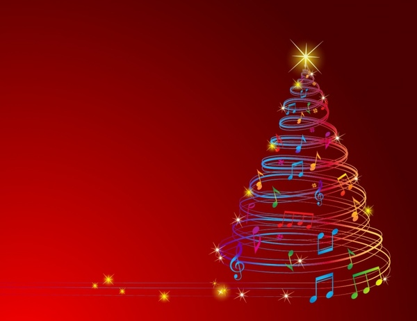 musical_christmas_tree_310944