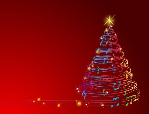 musical_christmas_tree_310944