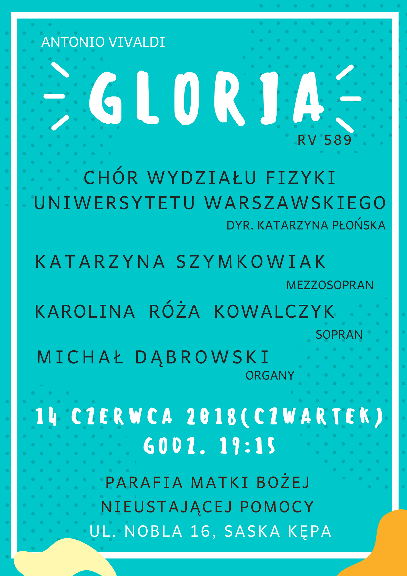 Gloria_14.06