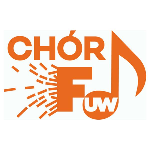 ChorFUW
